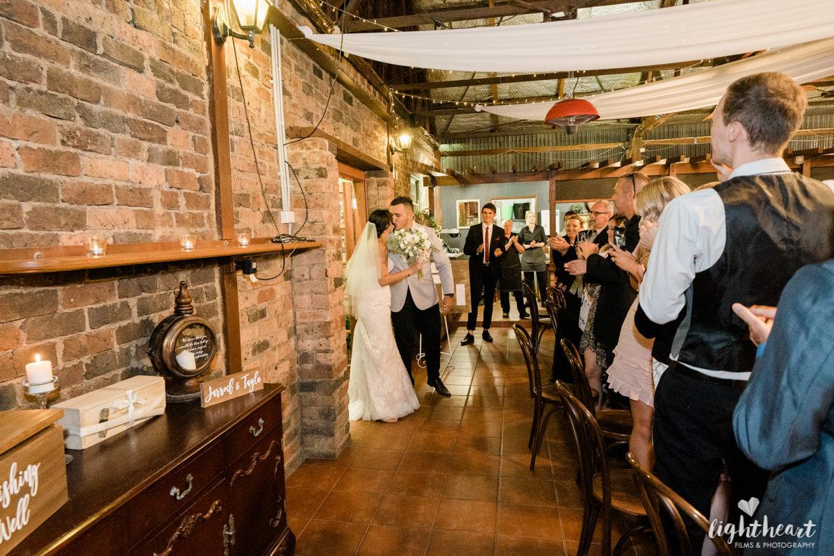 Gledswood Homestead & Winery Wedding-20190427TJ (120)
