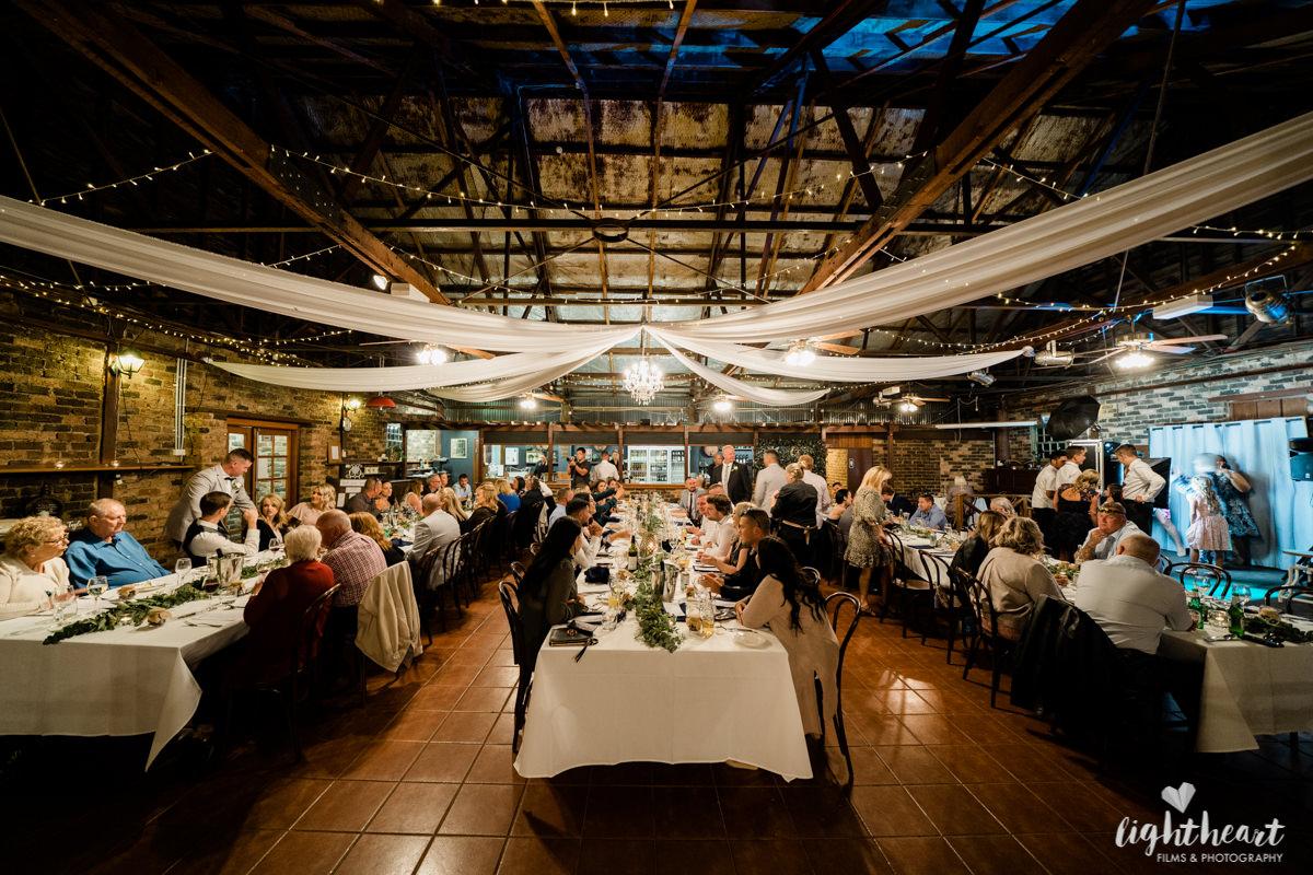 Gledswood Homestead & Winery Wedding-20190427TJ (122)