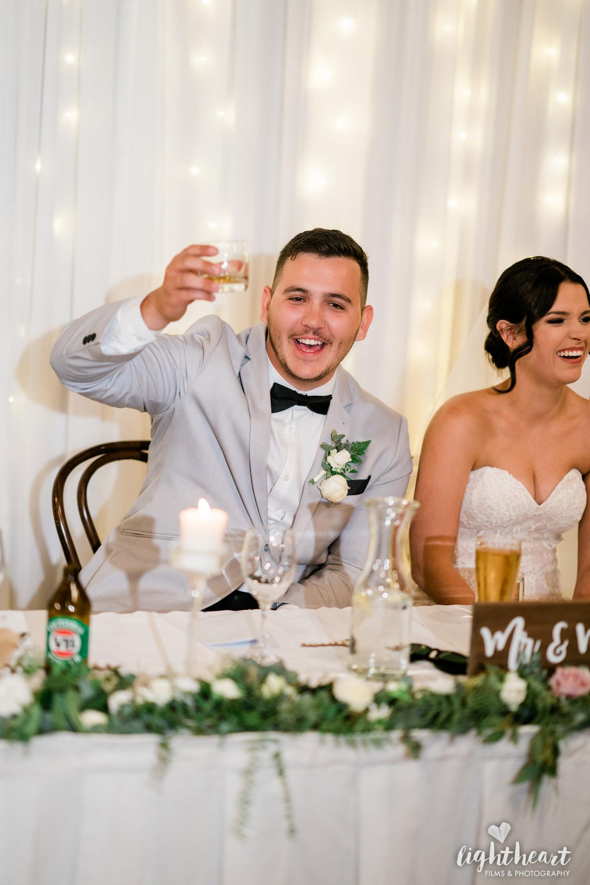 Gledswood Homestead & Winery Wedding-20190427TJ (124)