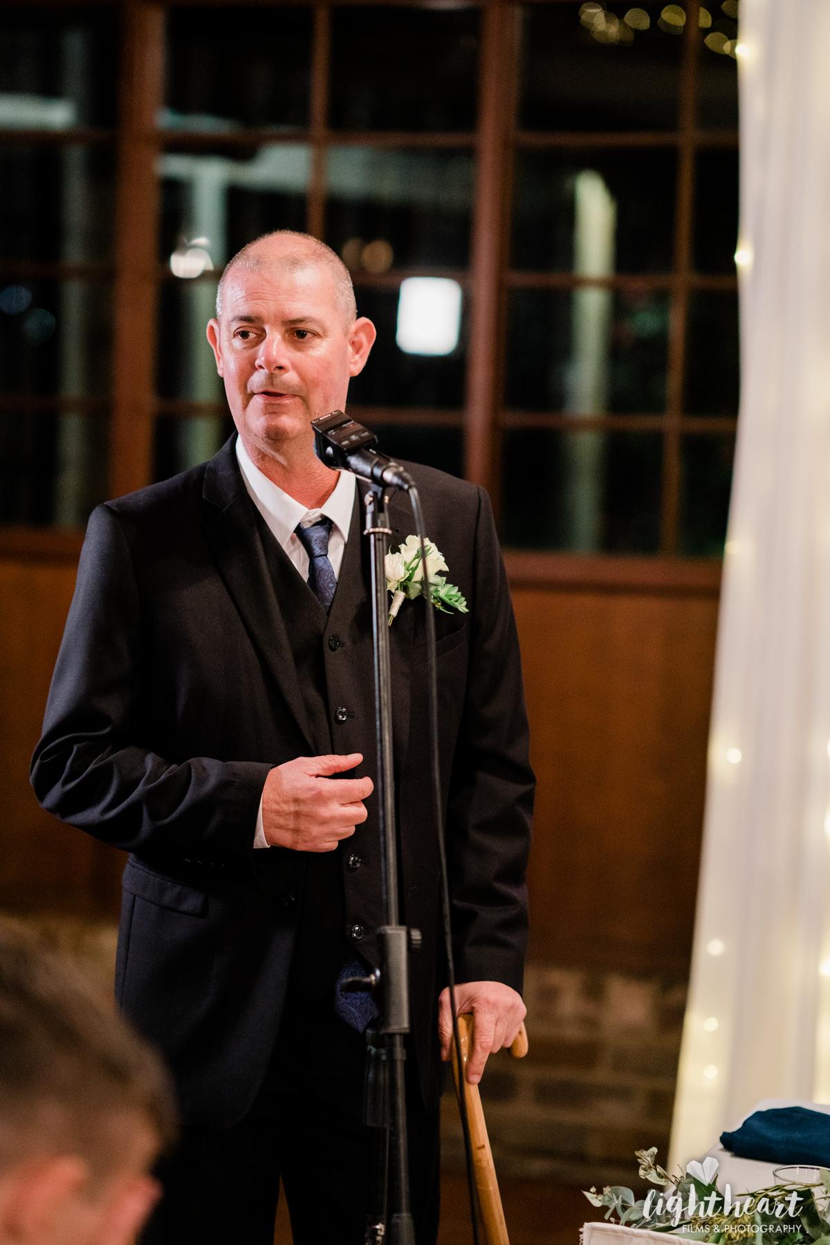 Gledswood Homestead & Winery Wedding-20190427TJ (125)