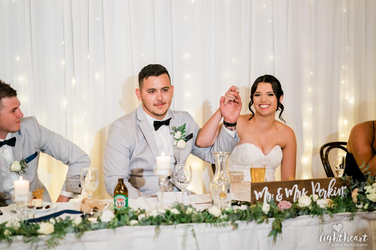 Gledswood Homestead & Winery Wedding-20190427TJ (126)