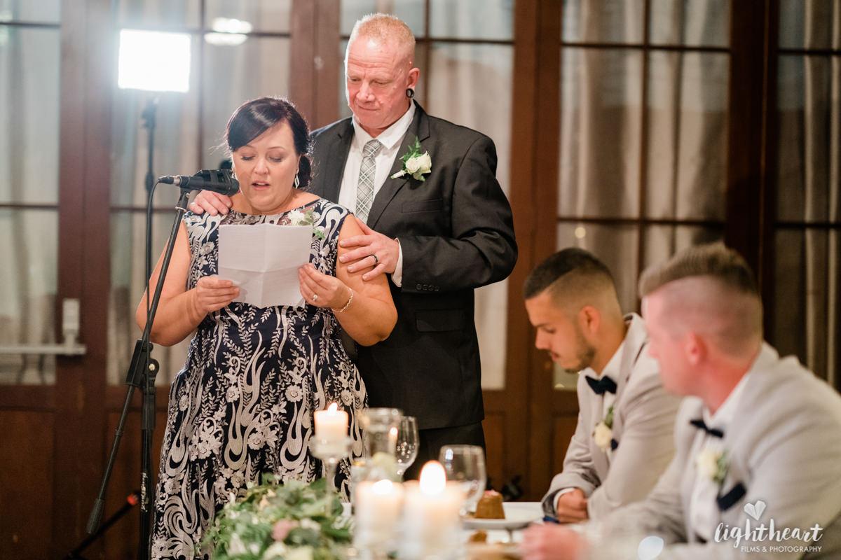 Gledswood Homestead & Winery Wedding-20190427TJ (127)