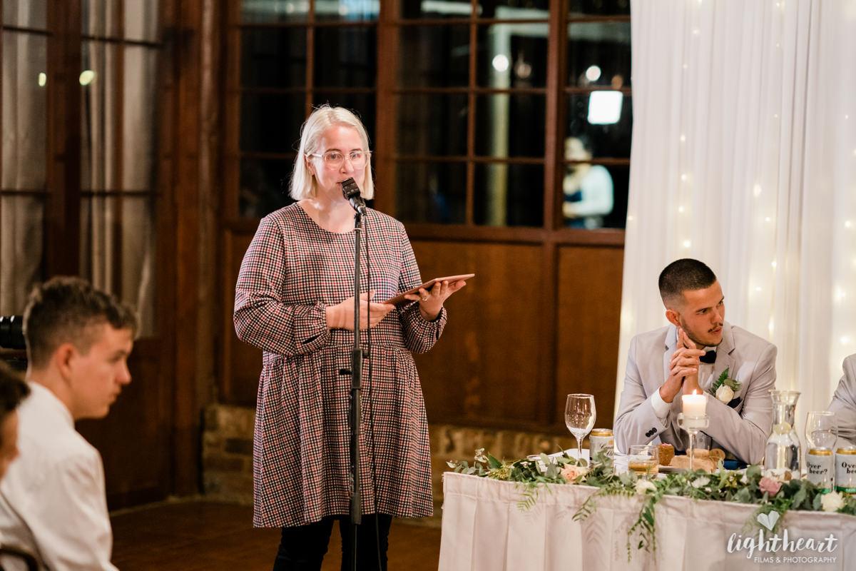 Gledswood Homestead & Winery Wedding-20190427TJ (128)