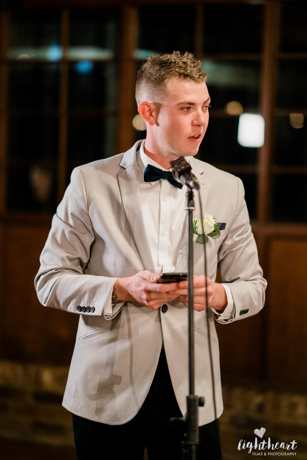 Gledswood Homestead & Winery Wedding-20190427TJ (129)