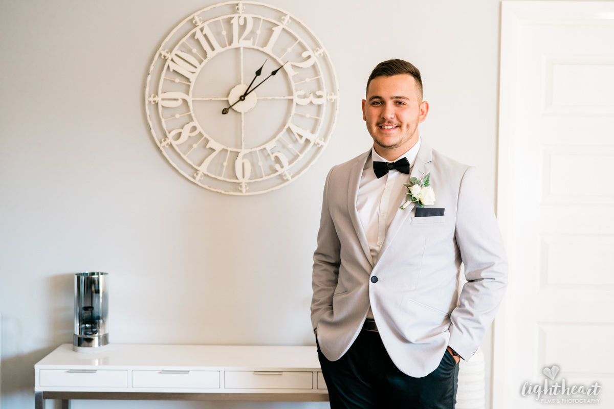 Gledswood Homestead & Winery Wedding-20190427TJ (13)