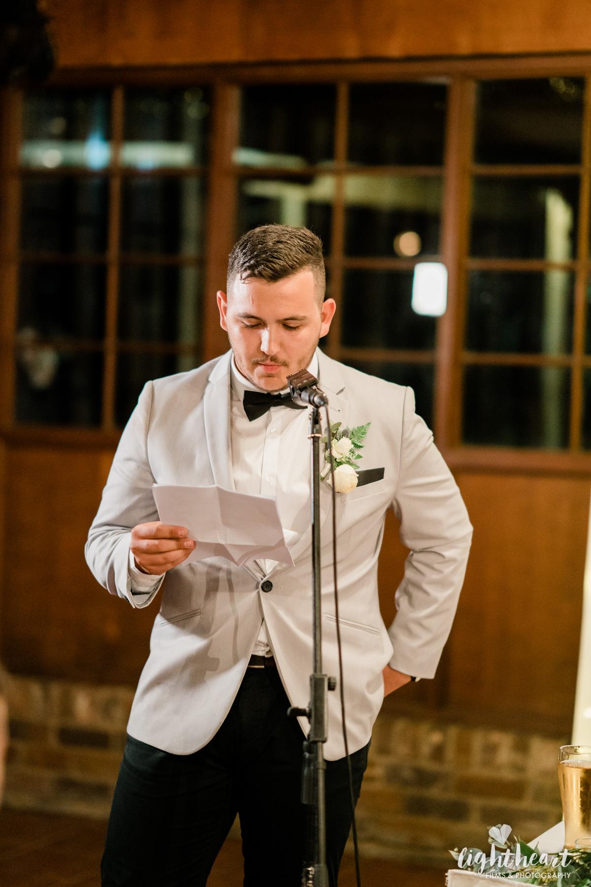 Gledswood Homestead & Winery Wedding-20190427TJ (130)