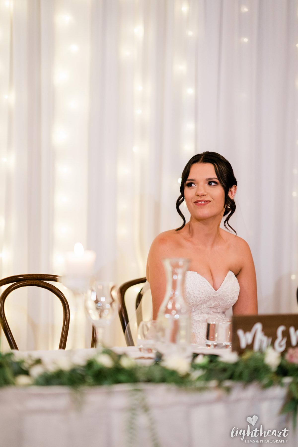 Gledswood Homestead & Winery Wedding-20190427TJ (131)