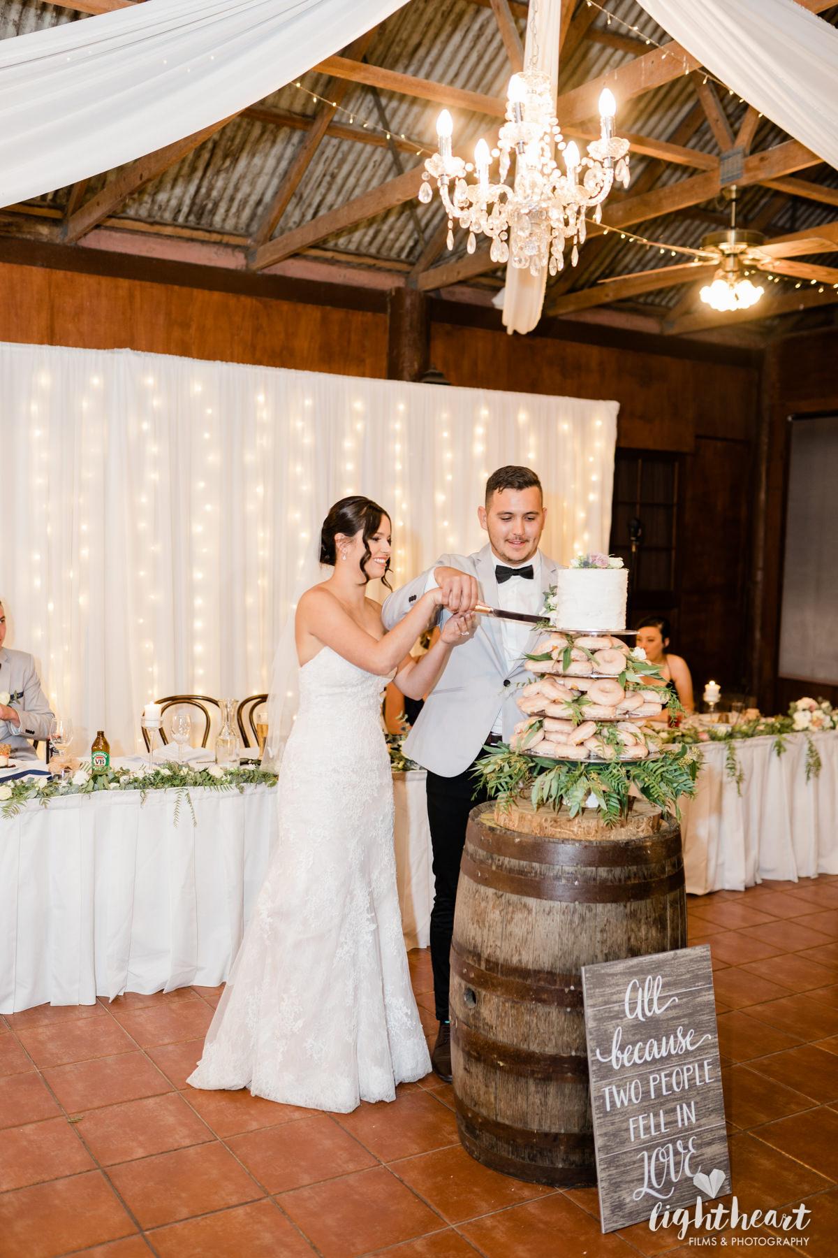 Gledswood Homestead & Winery Wedding-20190427TJ (132)