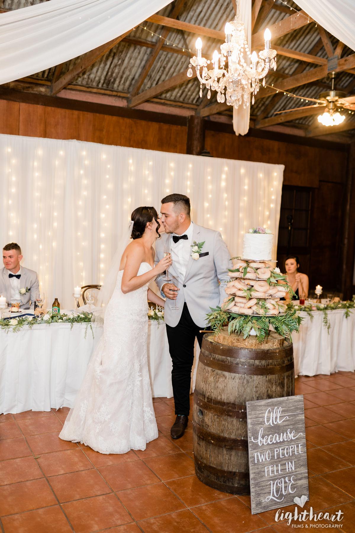 Gledswood Homestead & Winery Wedding-20190427TJ (133)