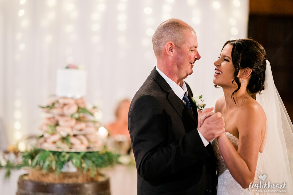 Gledswood Homestead & Winery Wedding-20190427TJ (134)
