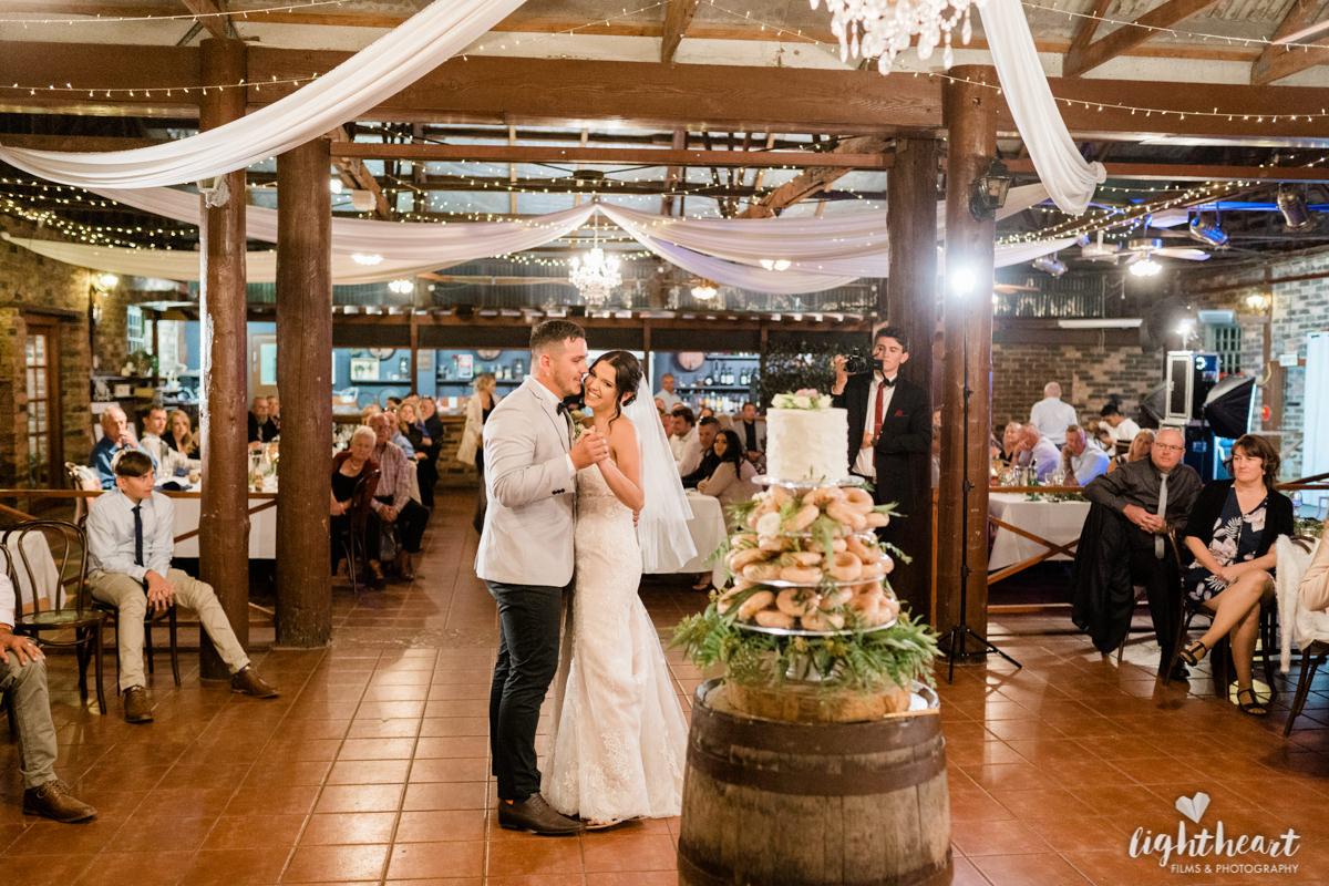 Gledswood Homestead & Winery Wedding-20190427TJ (136)