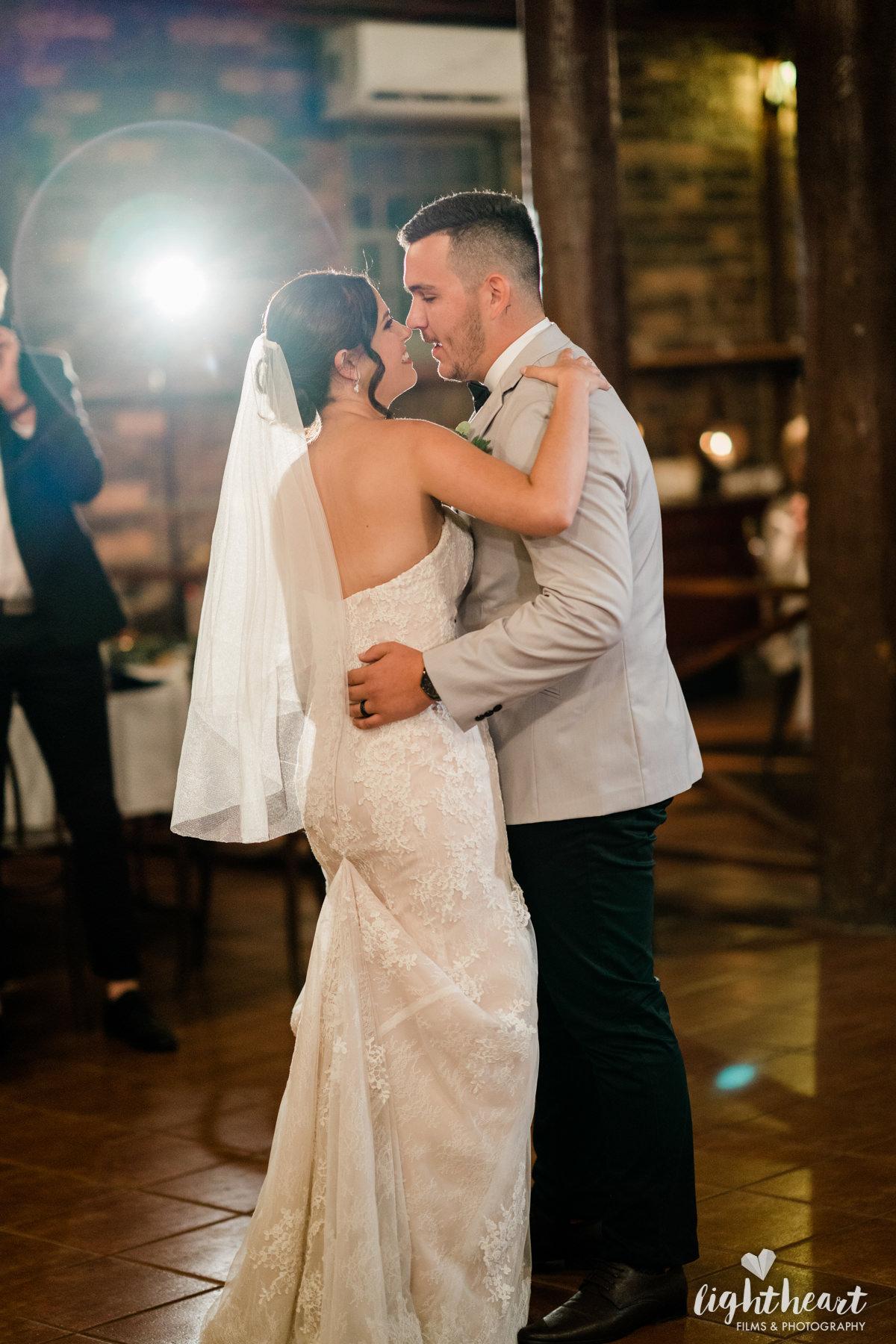 Gledswood Homestead & Winery Wedding-20190427TJ (137)