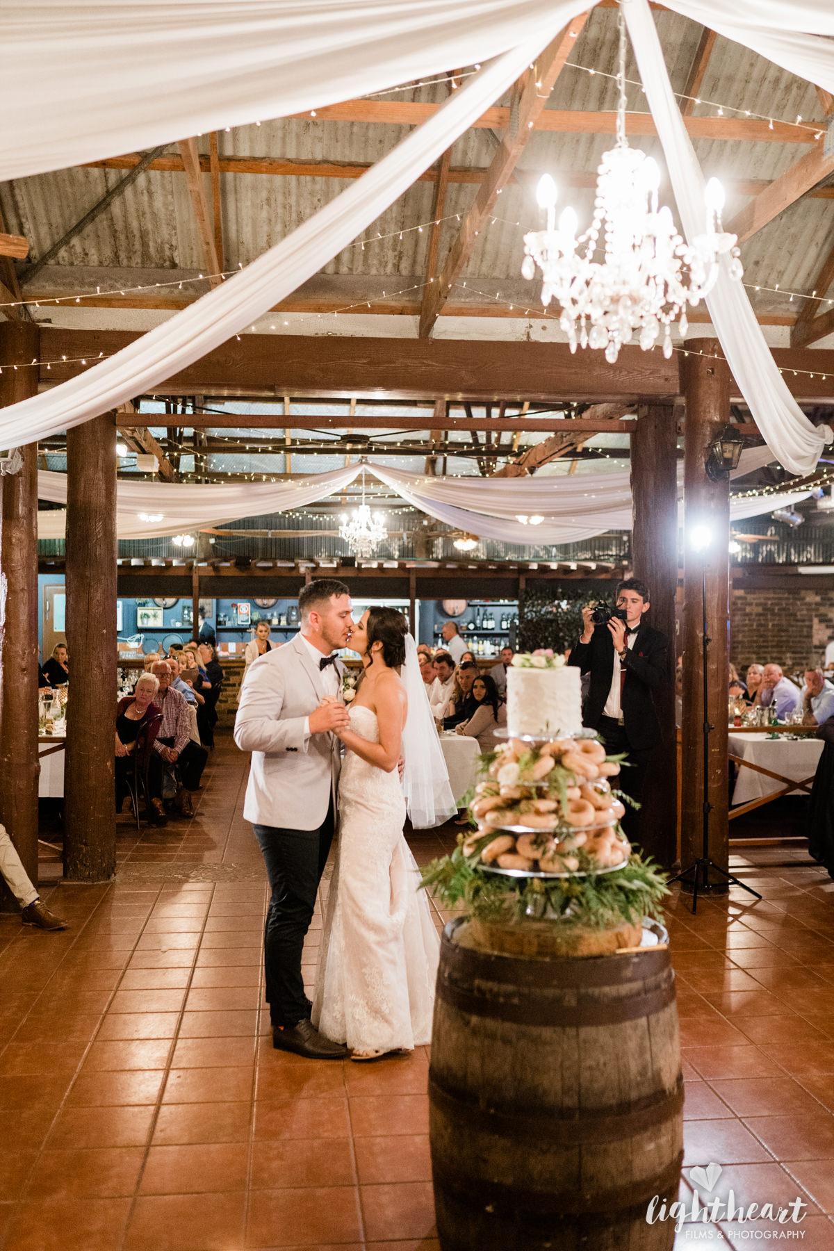 Gledswood Homestead & Winery Wedding-20190427TJ (138)