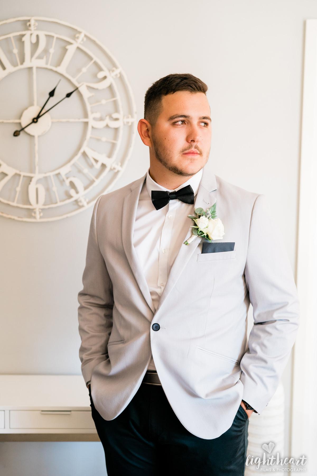 Gledswood Homestead & Winery Wedding-20190427TJ (14)