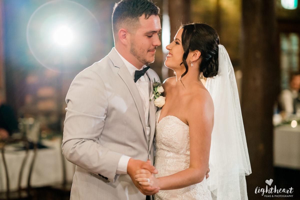 Gledswood Homestead & Winery Wedding-20190427TJ (140)