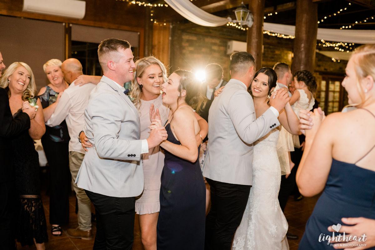 Gledswood Homestead & Winery Wedding-20190427TJ (141)