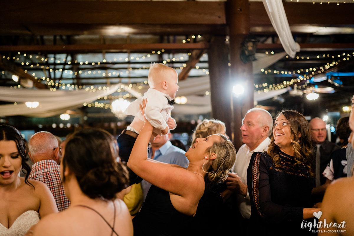 Gledswood Homestead & Winery Wedding-20190427TJ (144)