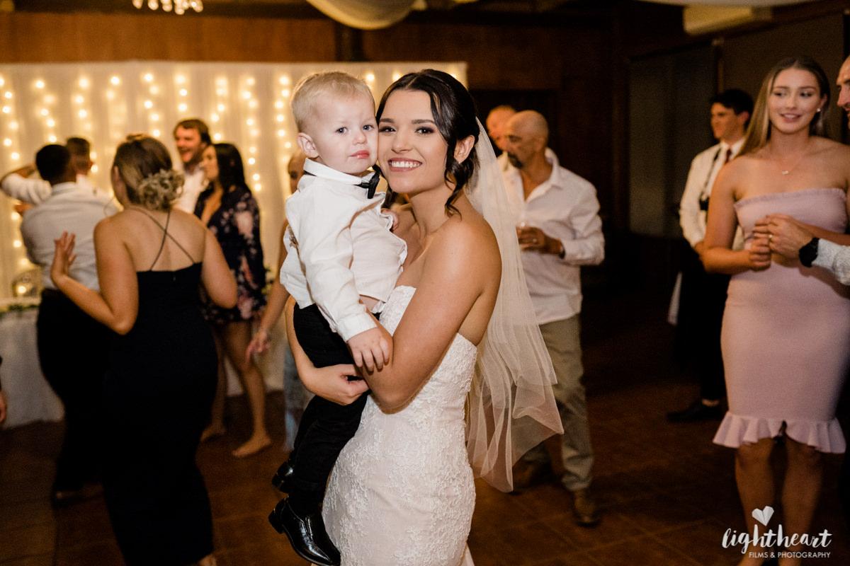 Gledswood Homestead & Winery Wedding-20190427TJ (145)