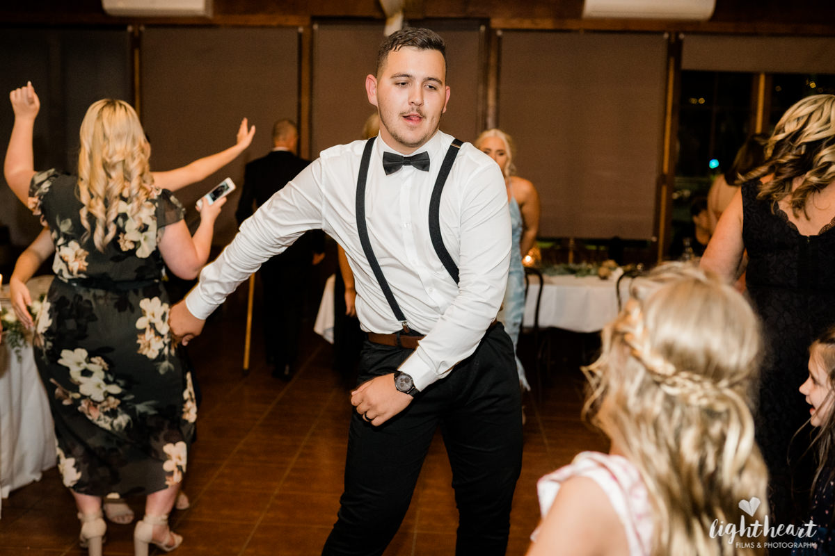Gledswood Homestead & Winery Wedding-20190427TJ (146)