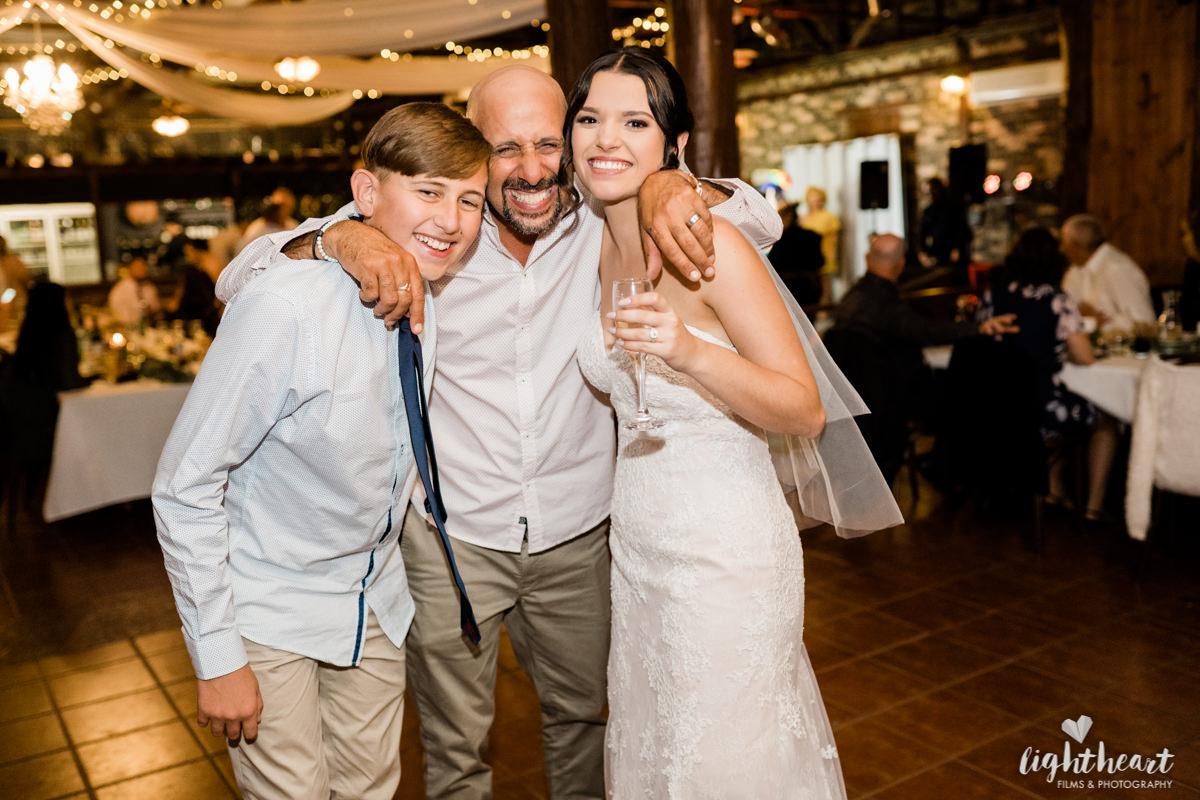 Gledswood Homestead & Winery Wedding-20190427TJ (147)