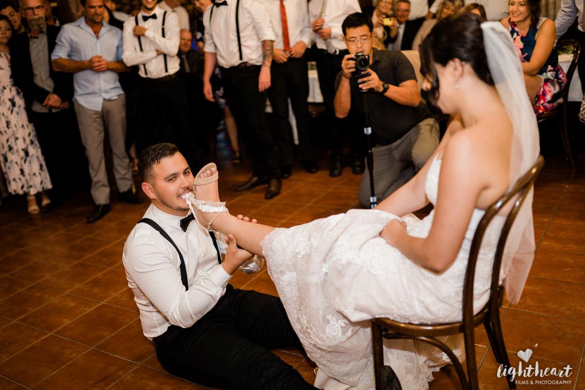 Gledswood Homestead & Winery Wedding-20190427TJ (148)