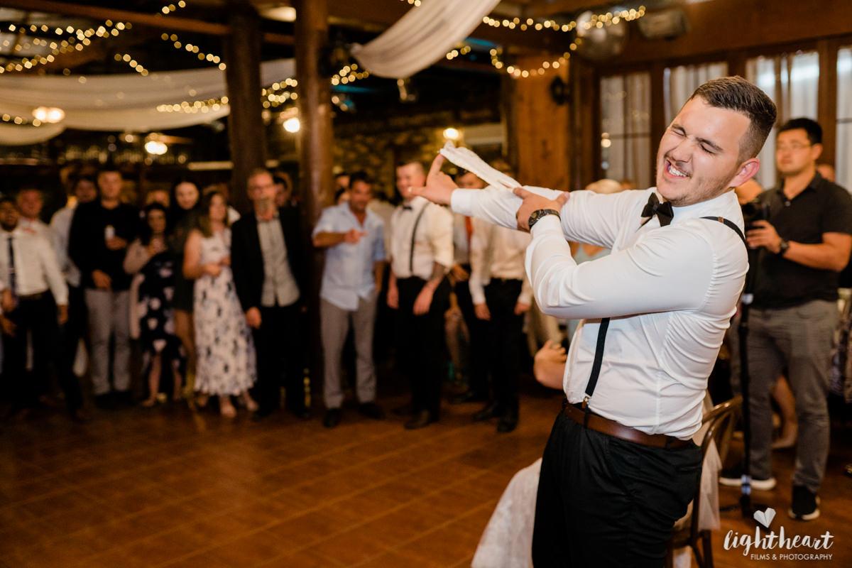 Gledswood Homestead & Winery Wedding-20190427TJ (149)