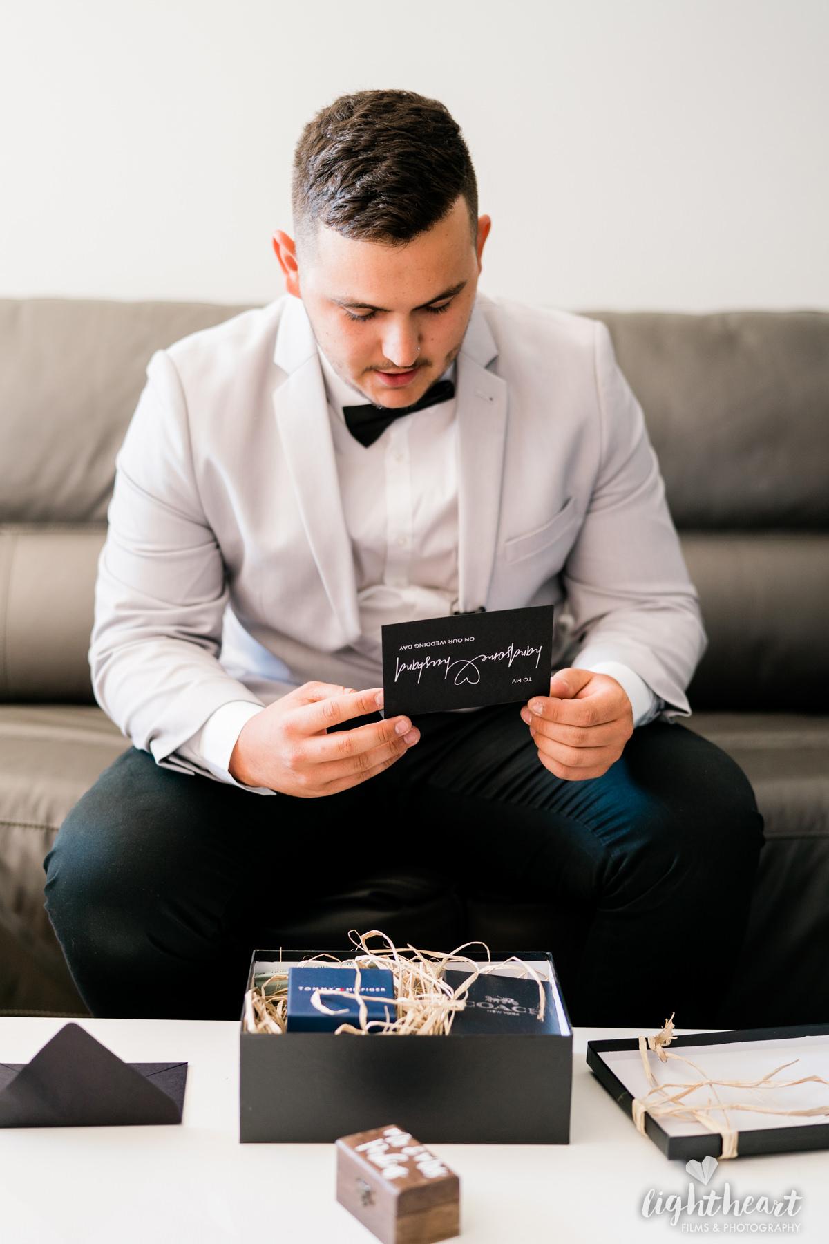 Gledswood Homestead & Winery Wedding-20190427TJ (15)