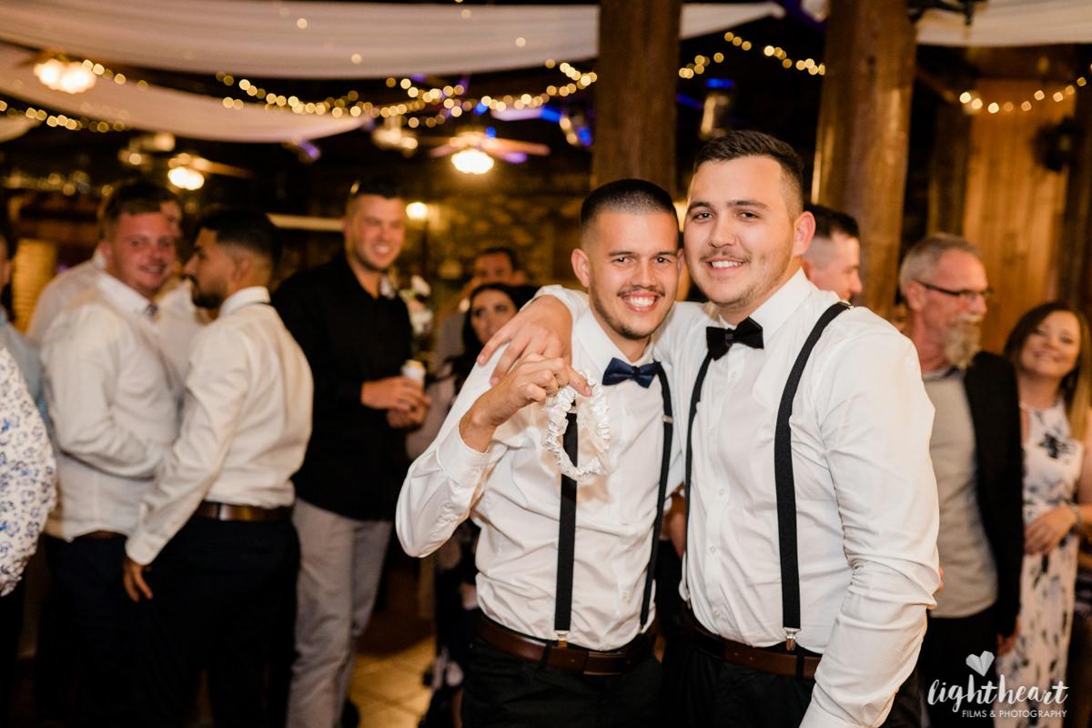 Gledswood Homestead & Winery Wedding-20190427TJ (150)