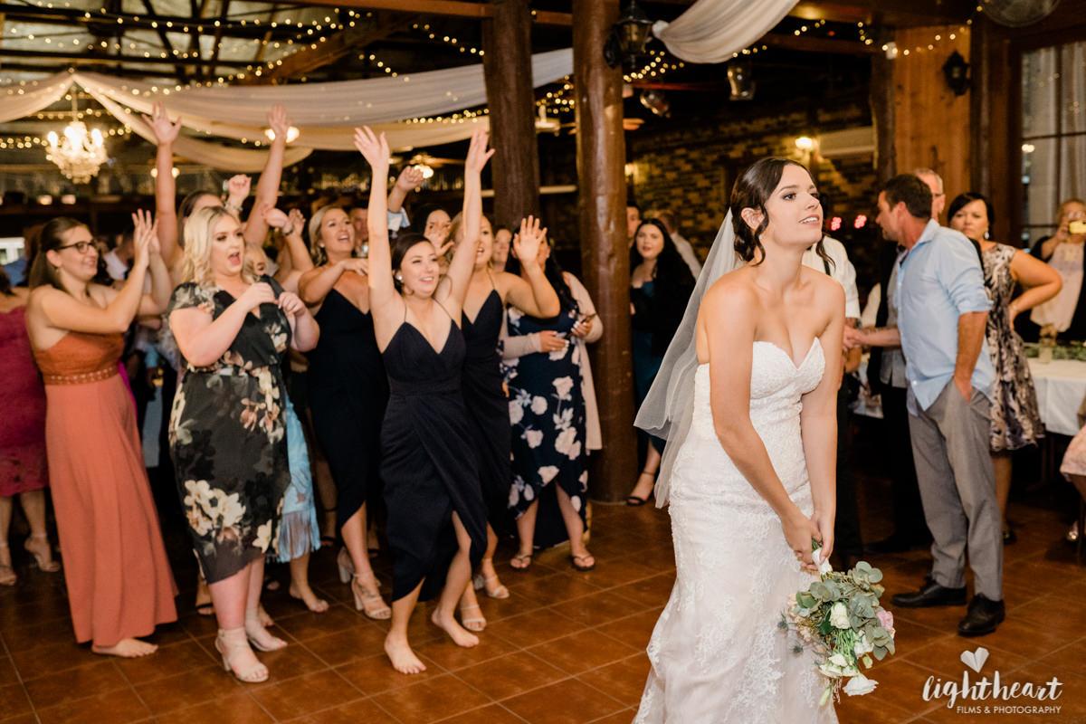 Gledswood Homestead & Winery Wedding-20190427TJ (151)