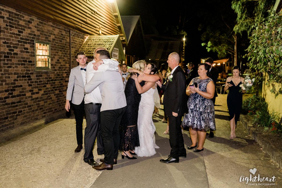 Gledswood Homestead & Winery Wedding-20190427TJ (153)