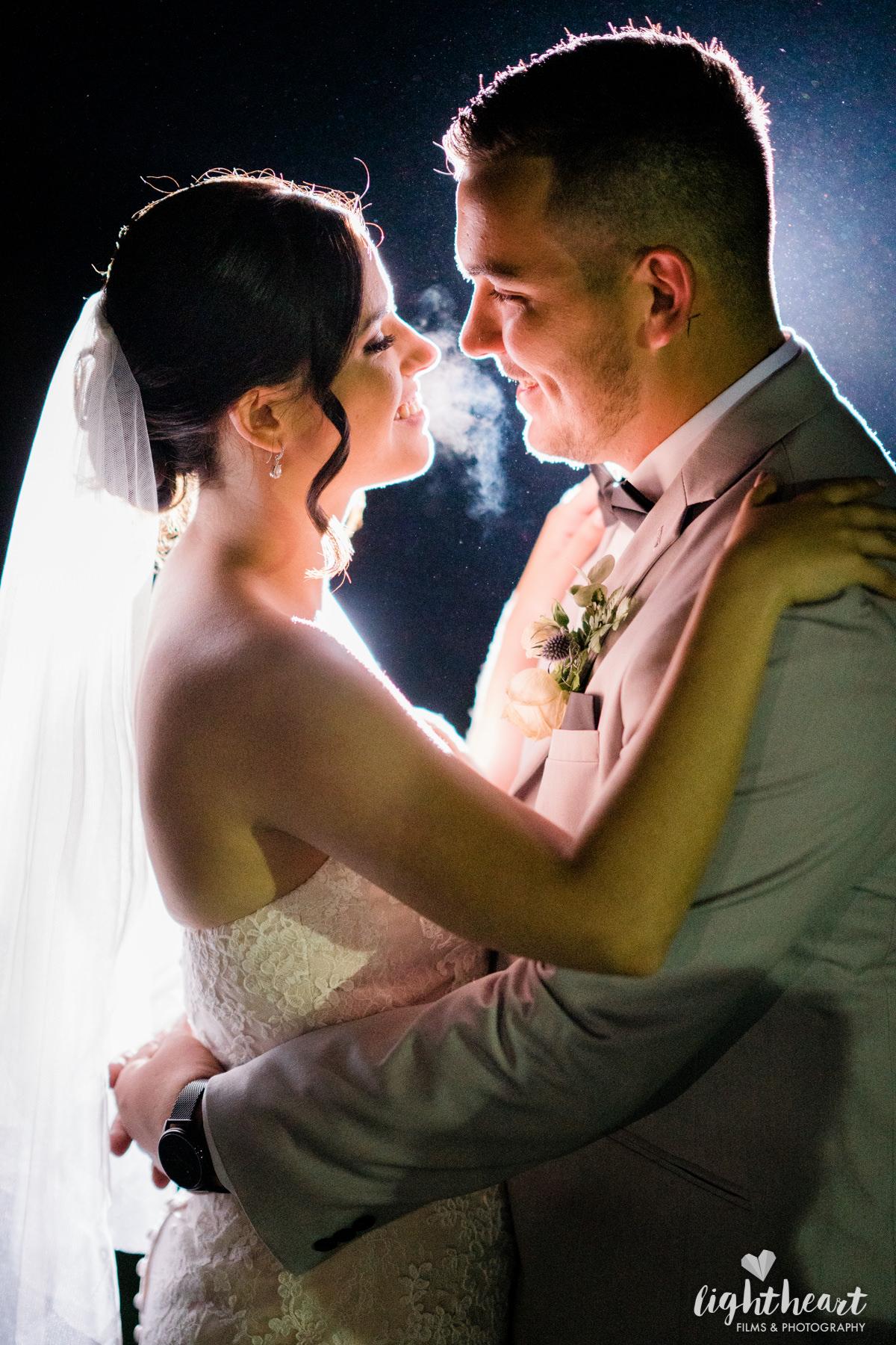 Gledswood Homestead & Winery Wedding-20190427TJ (155)