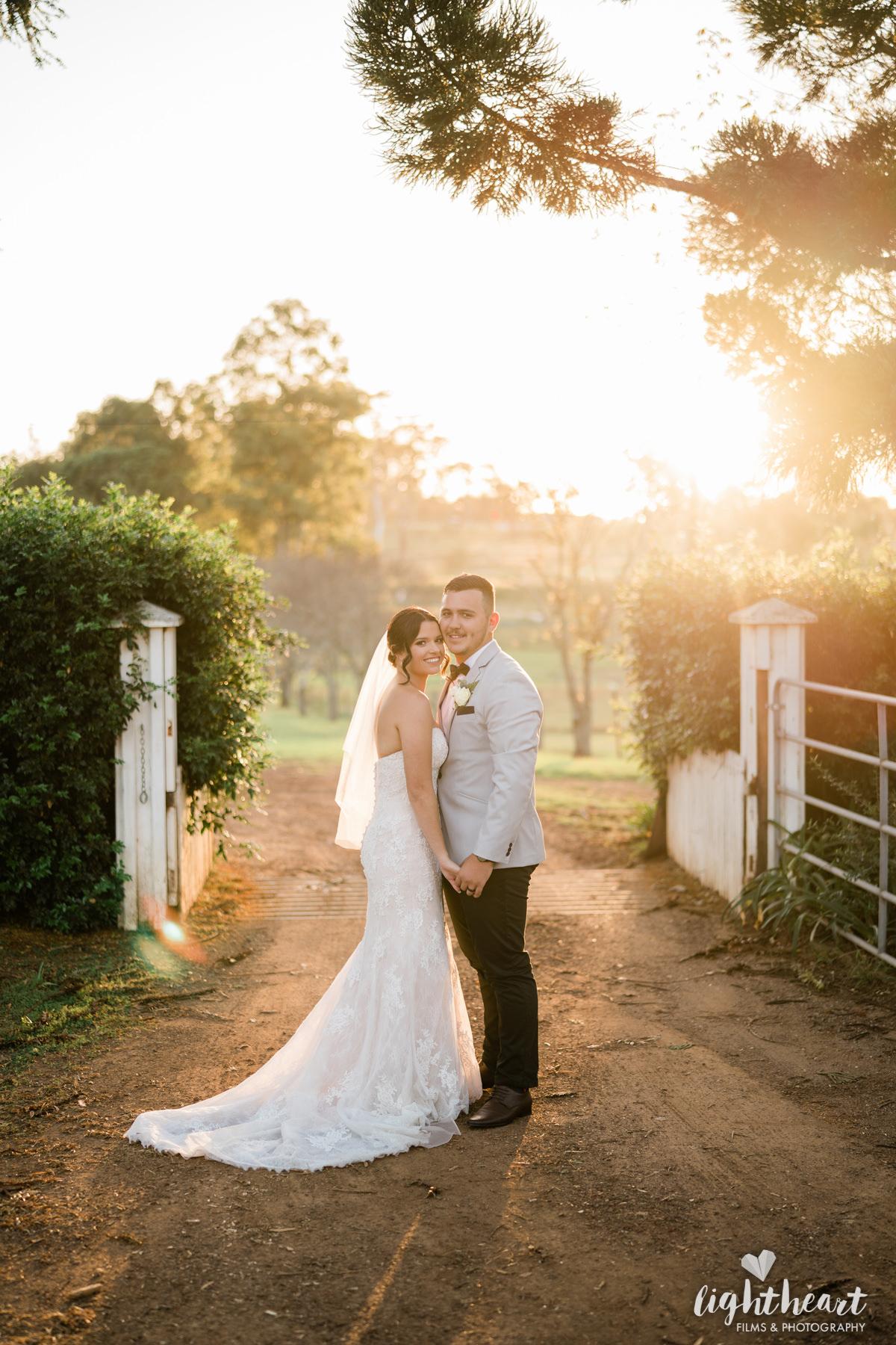 Gledswood Homestead & Winery Wedding-20190427TJ (2)