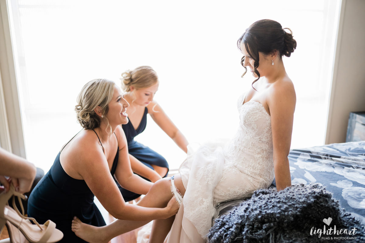 Gledswood Homestead & Winery Wedding-20190427TJ (25)