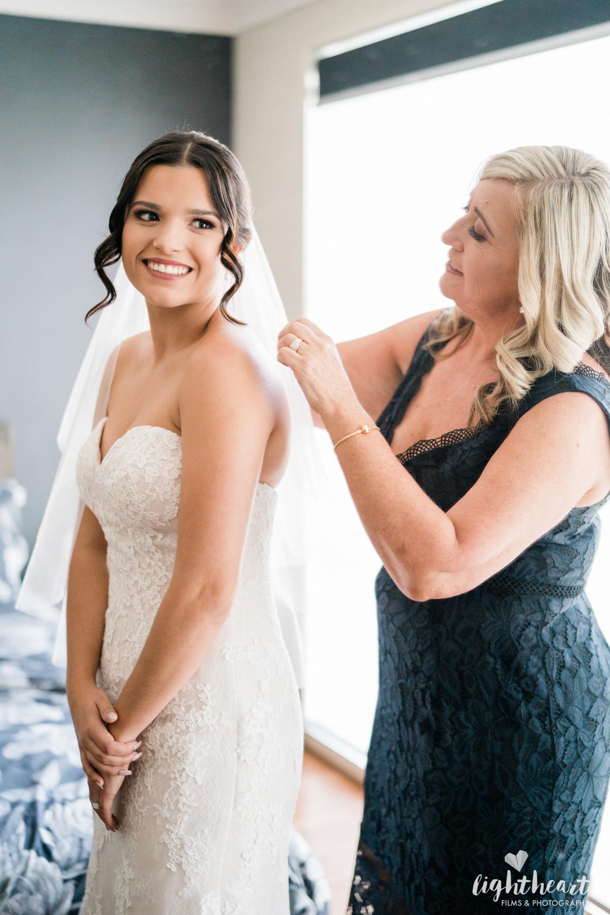 Gledswood Homestead & Winery Wedding-20190427TJ (27)
