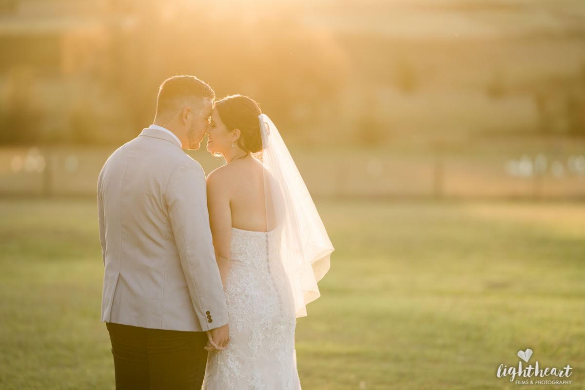 Gledswood Homestead & Winery Wedding-20190427TJ (3)