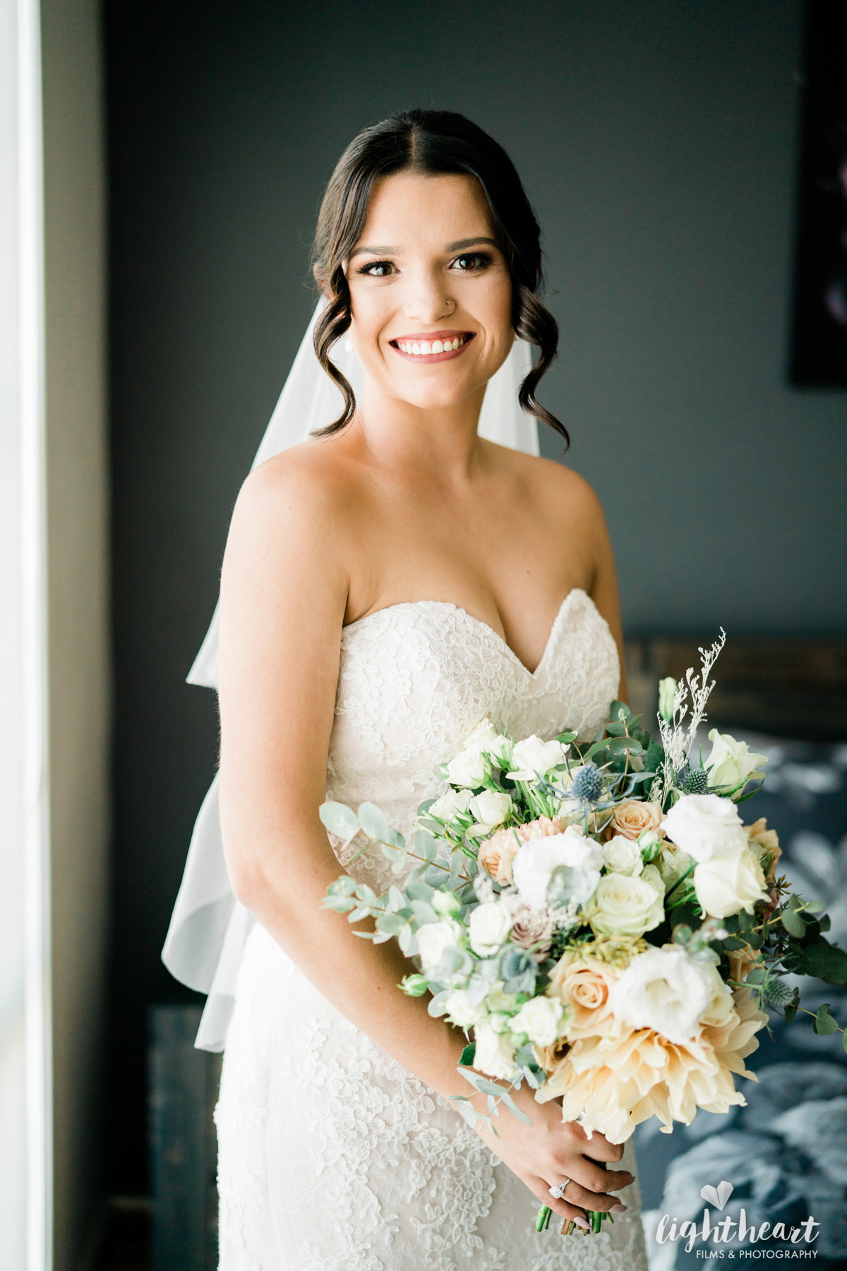 Gledswood Homestead & Winery Wedding-20190427TJ (30)