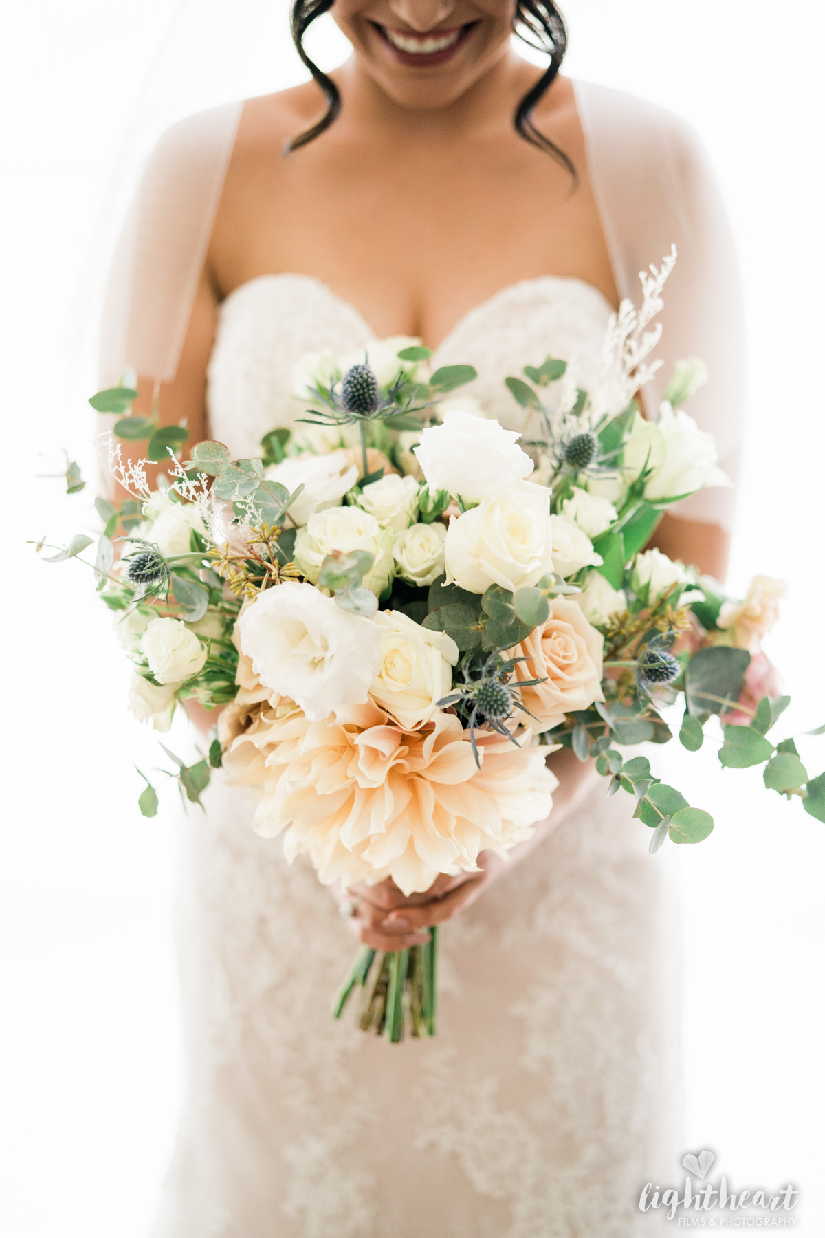 Gledswood Homestead & Winery Wedding-20190427TJ (32)