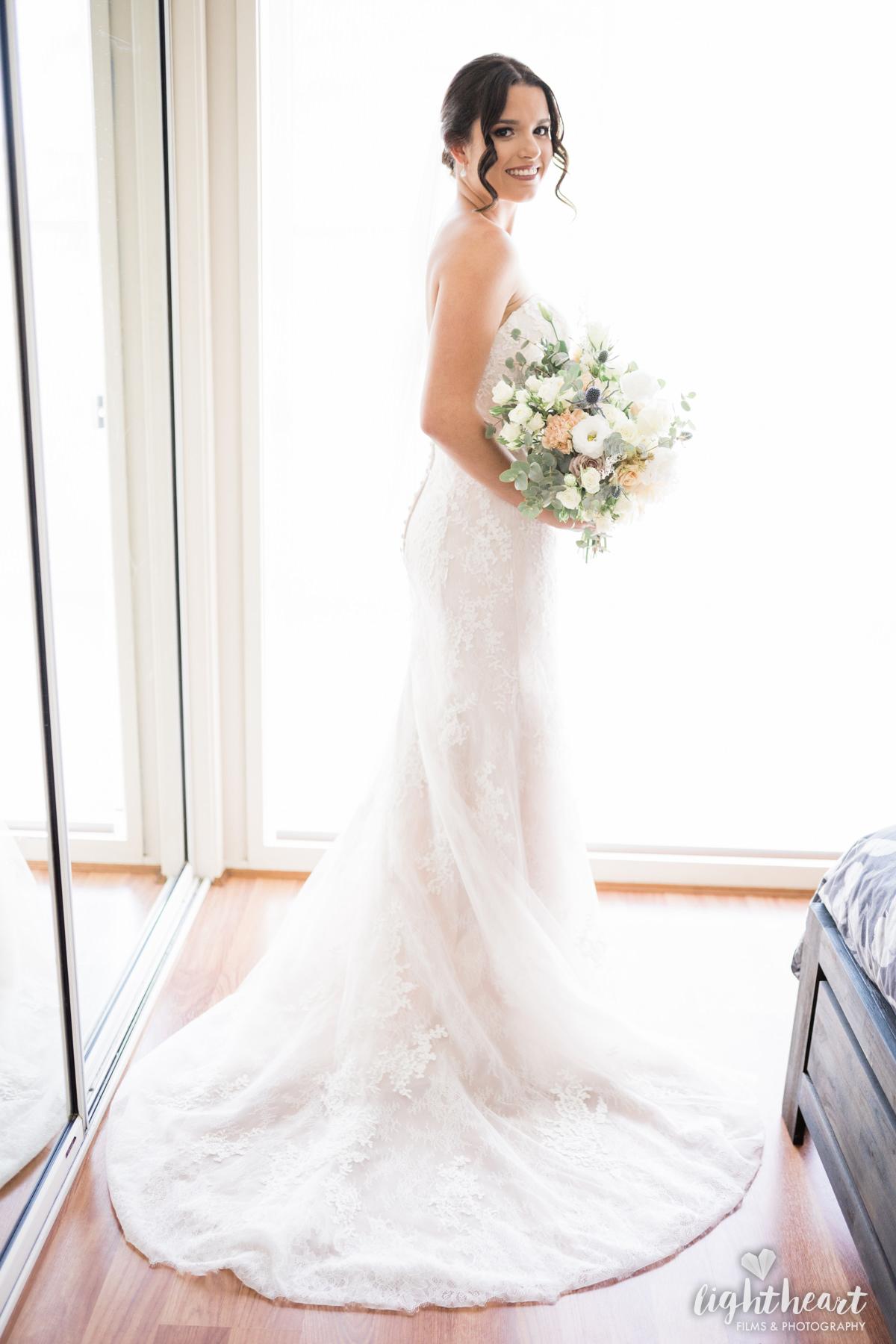 Gledswood Homestead & Winery Wedding-20190427TJ (33)