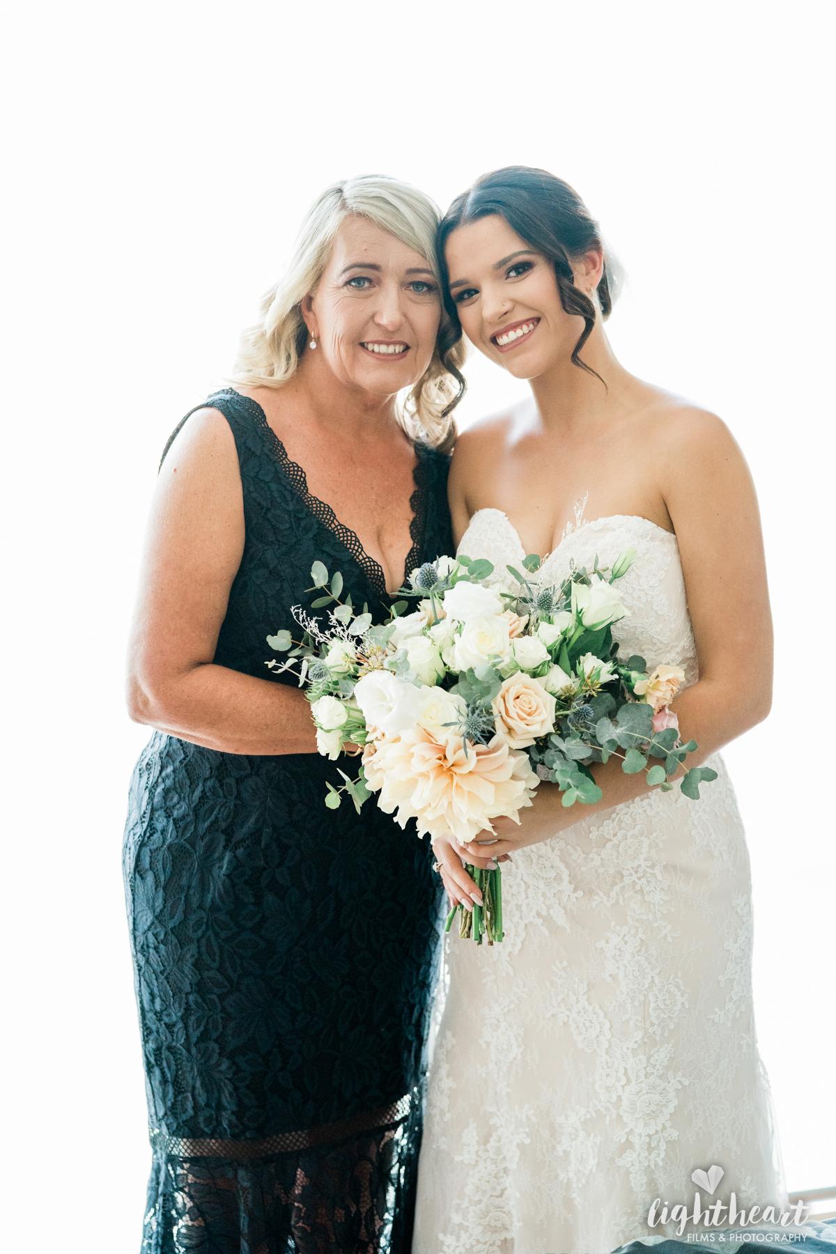 Gledswood Homestead & Winery Wedding-20190427TJ (34)