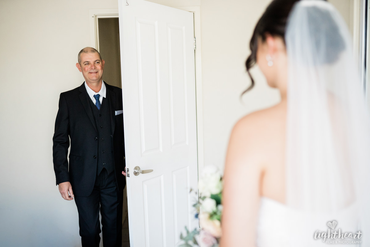 Gledswood Homestead & Winery Wedding-20190427TJ (35)