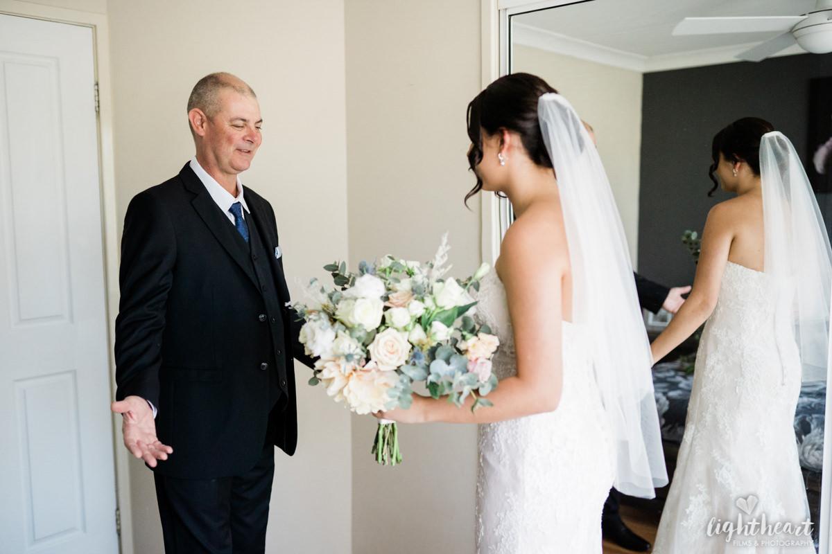 Gledswood Homestead & Winery Wedding-20190427TJ (37)