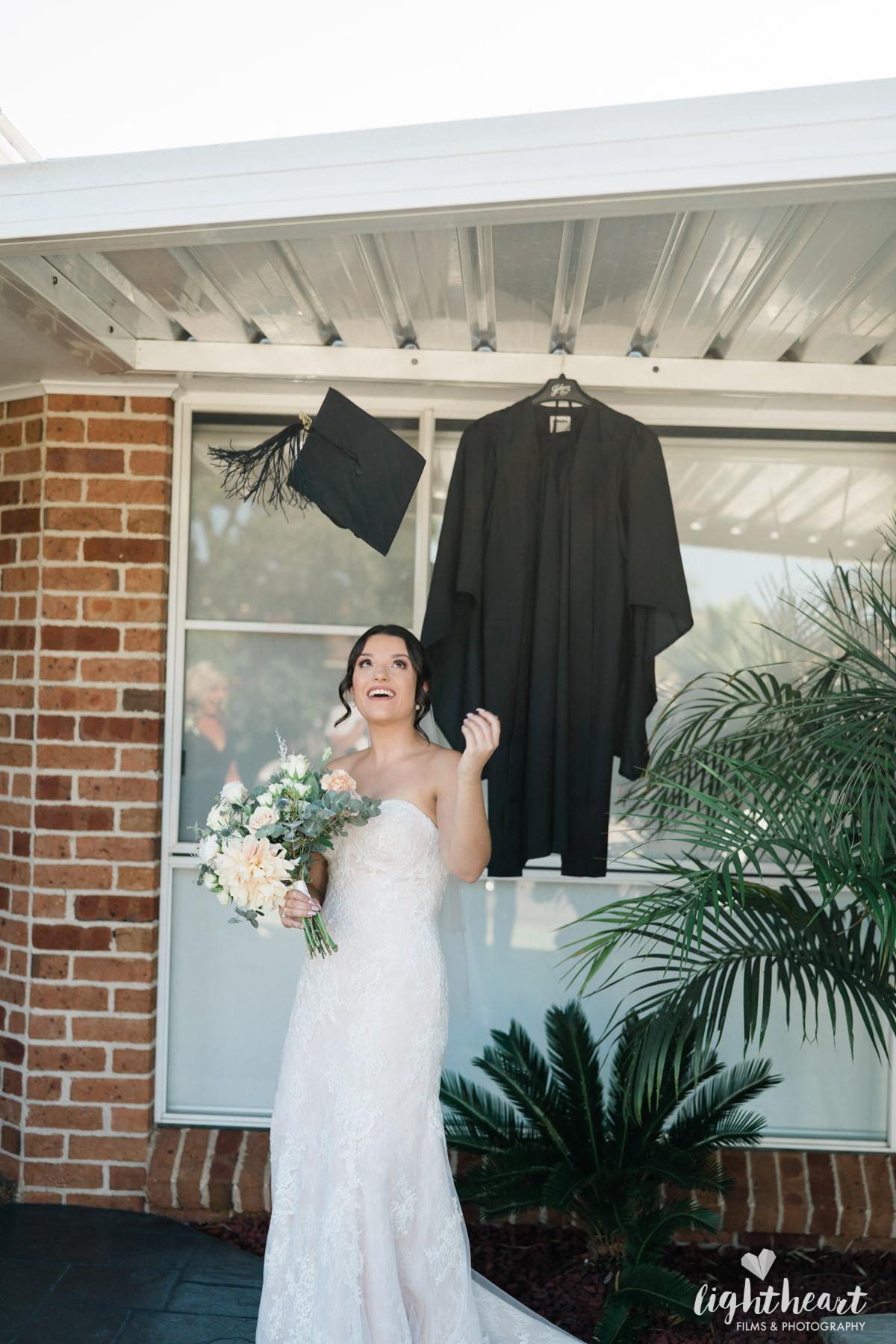 Gledswood Homestead & Winery Wedding-20190427TJ (40)