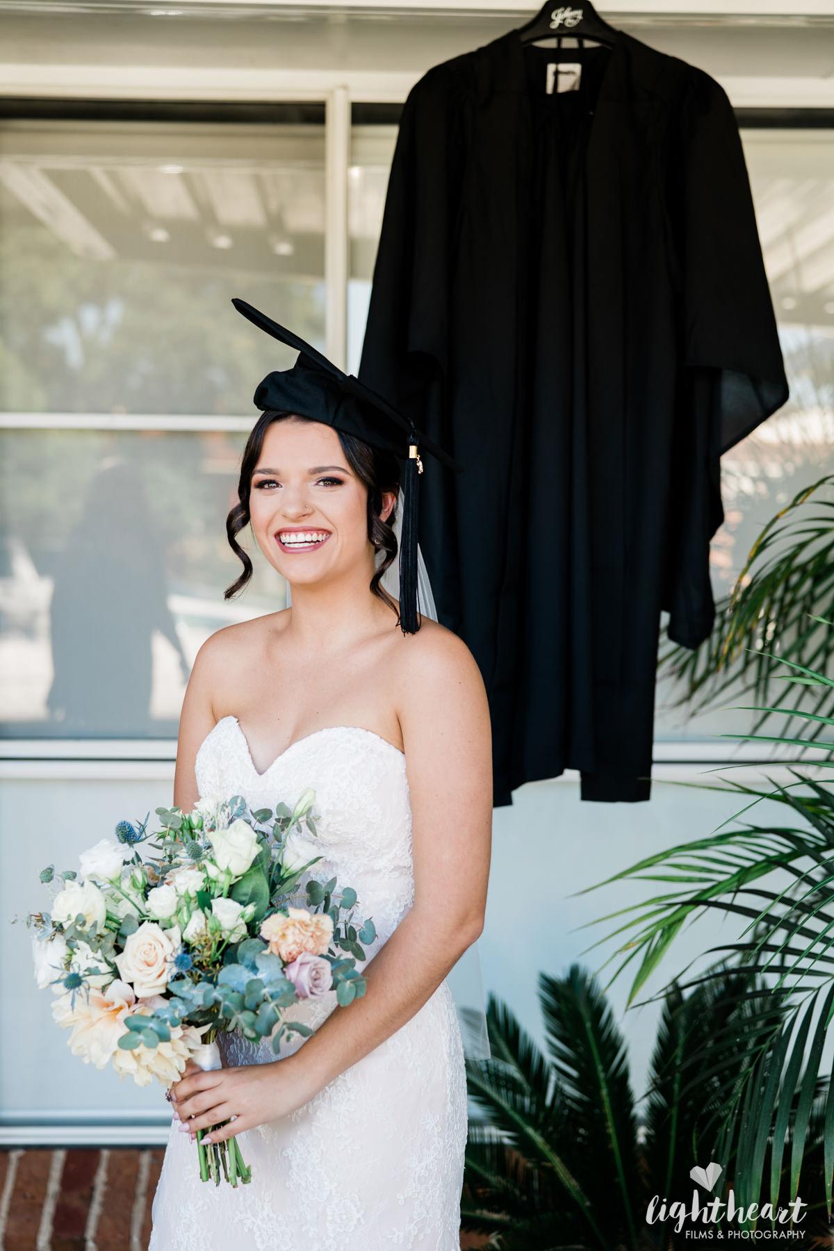 Gledswood Homestead & Winery Wedding-20190427TJ (41)