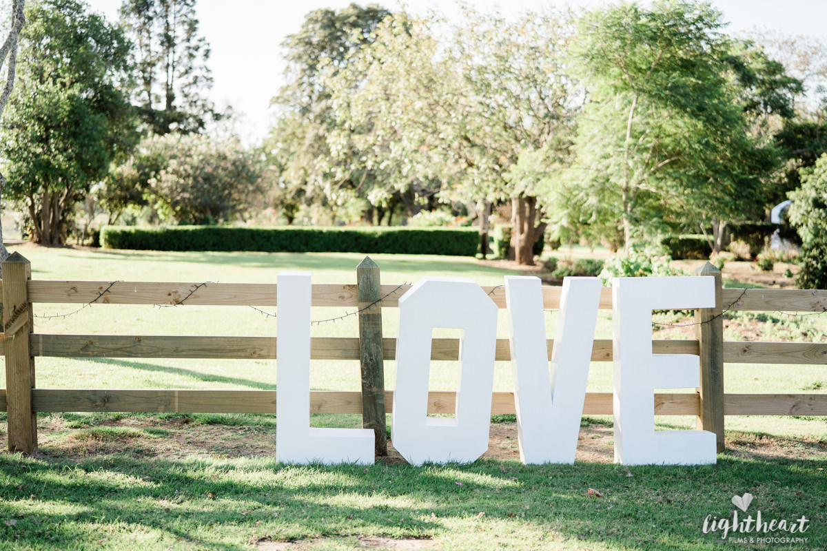 Gledswood Homestead & Winery Wedding-20190427TJ (43)