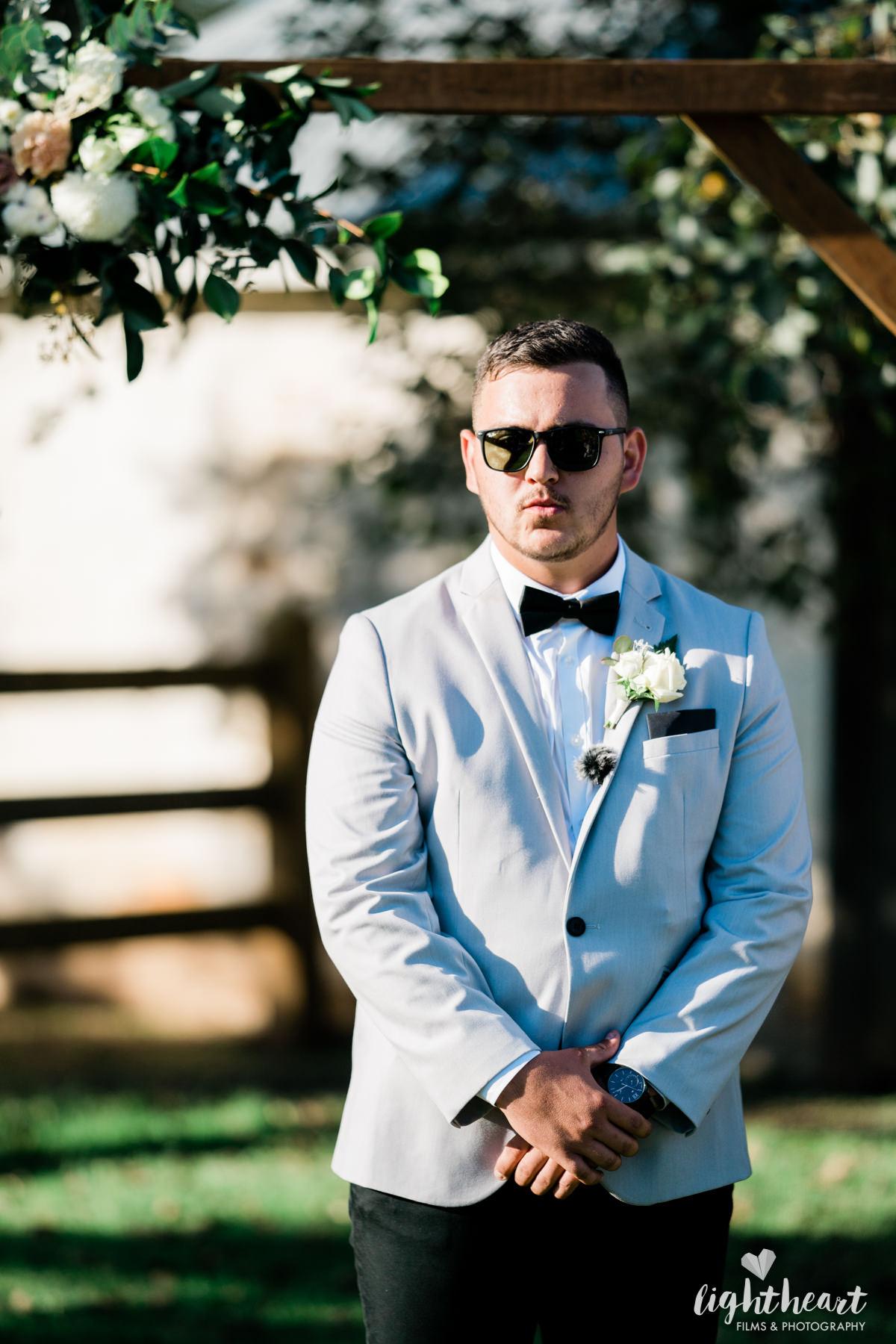 Gledswood Homestead & Winery Wedding-20190427TJ (45)