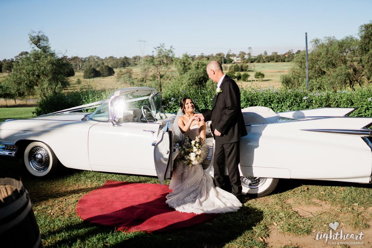 Gledswood Homestead & Winery Wedding-20190427TJ (48)