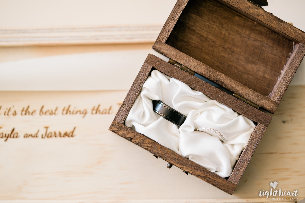Gledswood Homestead & Winery Wedding-20190427TJ (5)