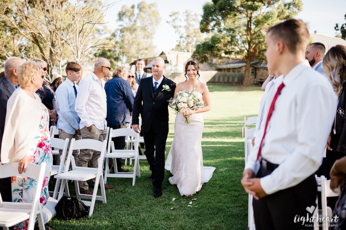 Gledswood Homestead & Winery Wedding-20190427TJ (52)