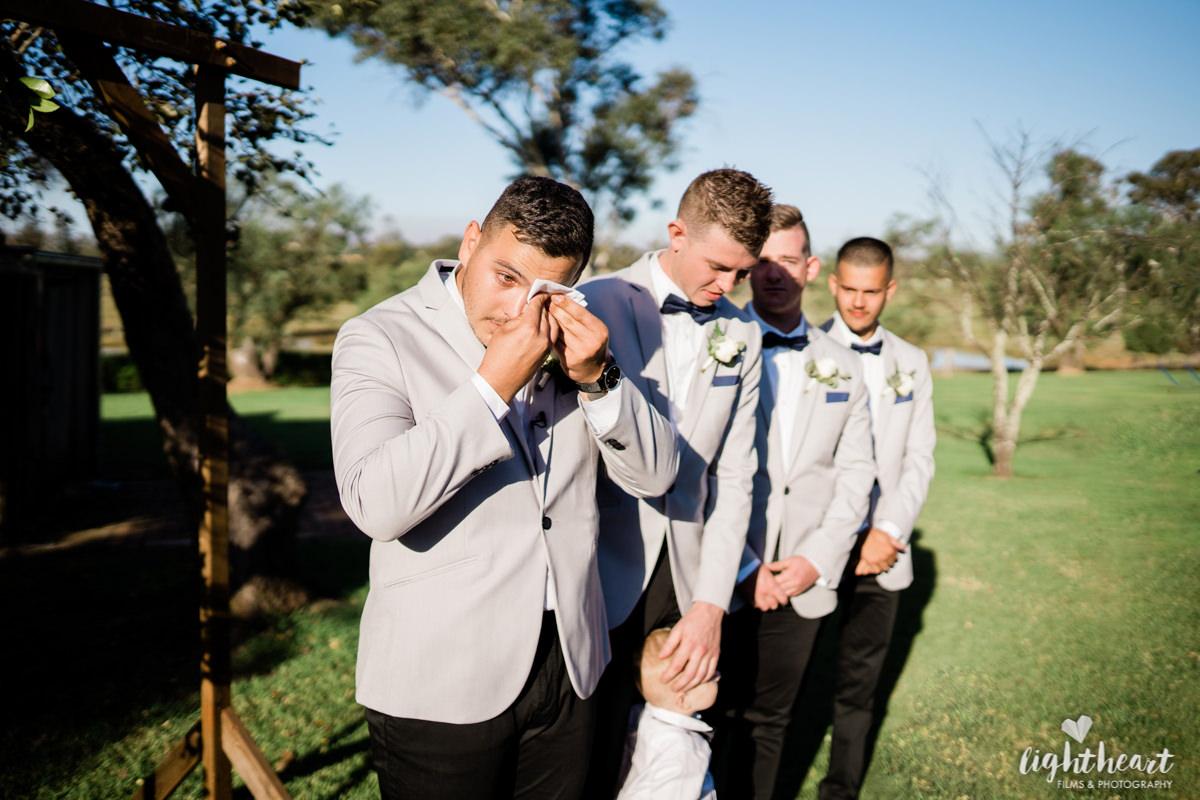Gledswood Homestead & Winery Wedding-20190427TJ (53)