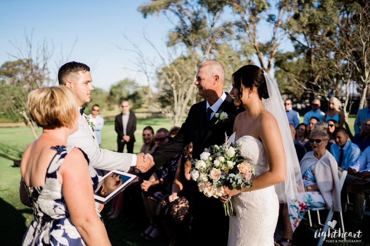 Gledswood Homestead & Winery Wedding-20190427TJ (54)